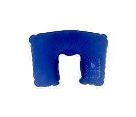 3 in 1 Travel Pillow Set