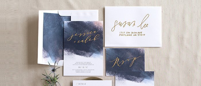 4 reasons why invitation cards and greeting cards are important for